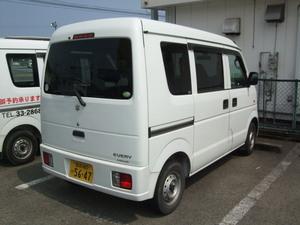 DSCF58660701.JPG